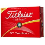 DT_TrueSoft.jpg